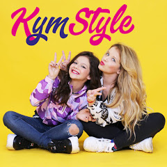 KymStyle