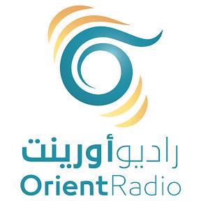 Orient Radio