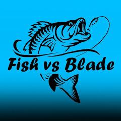 Fish vs Blade