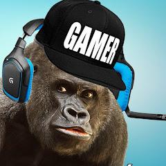 Kong Gaymer