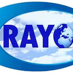 Rayo Tv