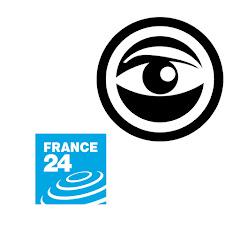 Les Observateurs France 24