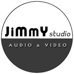 Jimmy Studio Audio & Video