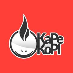 KaPe Kopi