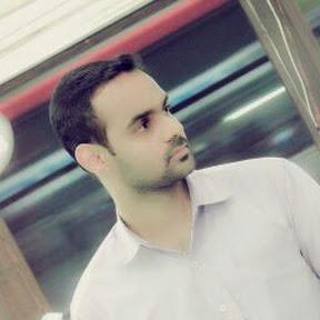 Farhan Shiekh