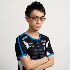 Kazunoko Channel