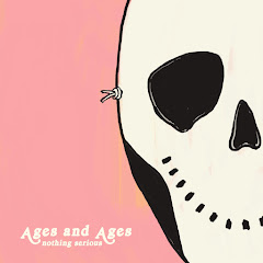 Ages and Ages - Topic