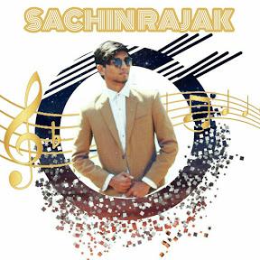 Sachin Rajak