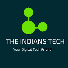 The IndianS Tech