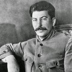 Сталин - Citadel TV 21