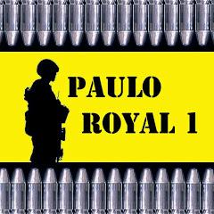 Paulo Royal