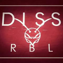 Diss RBL