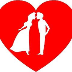 Love Songs Romantic