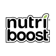 Nutriboost Indonesia