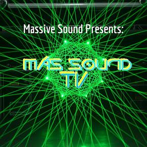 Más Sound Tv