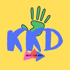 KKD Music For Kids