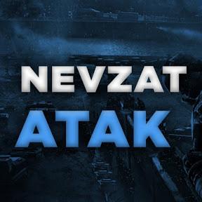 Nevzat Atak