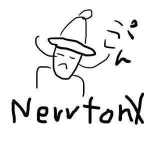 SCARZ NevvtonX