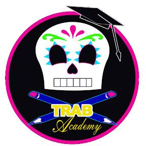 TRAB Academy