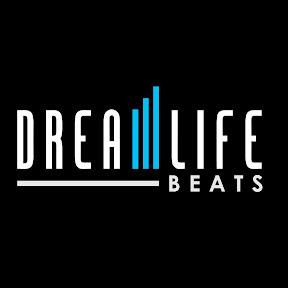 Dreamlife Beats - Beats With Hooks