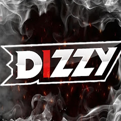 Pubg Dizzy