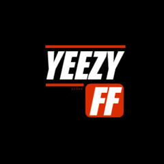 YEEZY FF