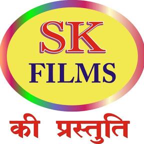 SONY FILMS ENTERTAINMENT