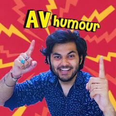 AV Humour