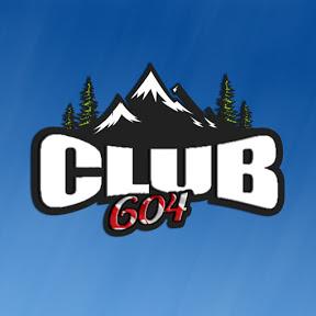 Club 604