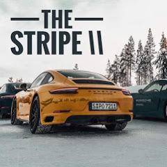 THE STRIPE \\ GTA 5 ONLINE CAR MEET