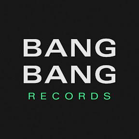 Bang Bang Records