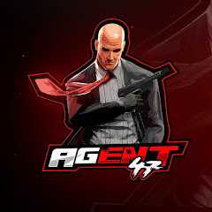 Agent 47 Gaming India