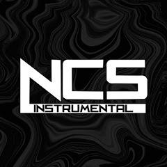 NCS Instrumental / Acapella