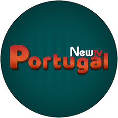 NewTV Portuguese