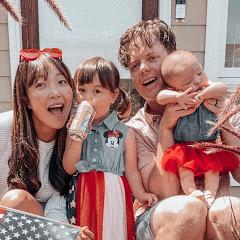 디디패밀리DeeDee Family