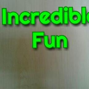 Incredible Fun ACPS
