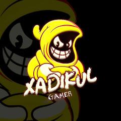 Xadikul gamer