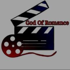 God Of Romance