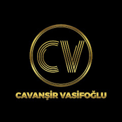 Cavanşir Vasifoğlu
