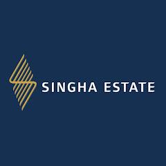 Singha Estate PCL.