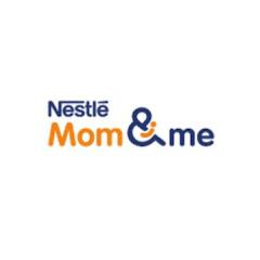 Nestlé Mom & Me Philippines