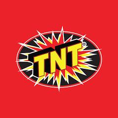 TNT Fireworks