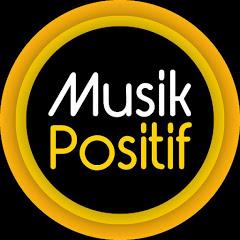 Musik Positif Official