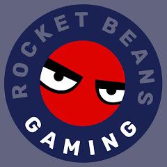 Rocket Beans Gaming