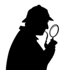 わがままな探偵 ロジカル考察ちゃんねる
