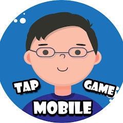 TAP Mobile Games