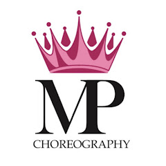 Mary Prieto MP Choreography