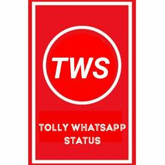 Tolly WhatsApp Status