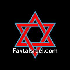 FaktaIsrael