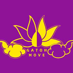 Gatoh Move ChocoPro